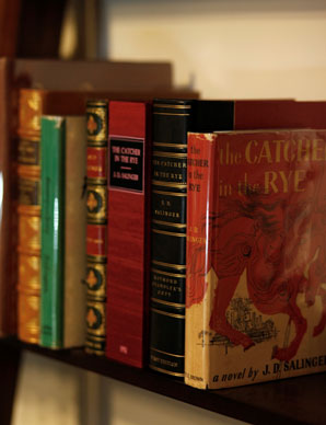 How to sell second hand books