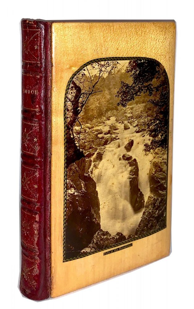 Marmion. With All the Copyright Introductions, Notes, and Readings. Sir Walter Scott.