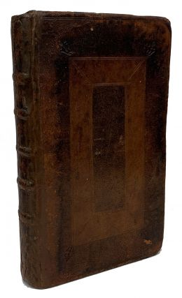 A View of the Invisible World: Or, General History of Apparitions. Daniel Defoe